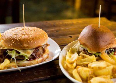 01-cena_burger
