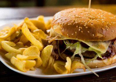 02-cena_burger