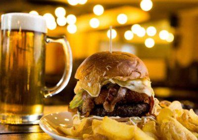 04-cena_burger